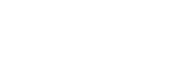 KEB Nutraceutical