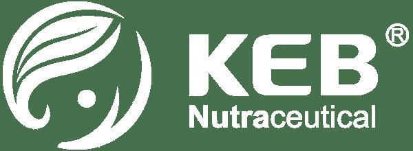 KEB Nutraceutical